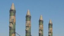 Trung Quốc sẽ biên chế tên lửa xuyên lục địa DF-41 vào năm 2015?