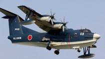"""""""Nhật Bản xuất khẩu vũ khí gây ảnh hưởng chiến lược đến Trung Quốc"""""""