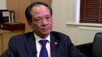 ASEAN sẽ thúc giục TQ giải quyết ngoại giao tranh chấp Biển Đông