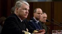 Cựu quan chức Mỹ: Mục tiêu của Mỹ là không để Biển Đông có xung đột