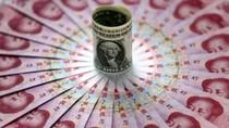 Tướng Trung Quốc đề xuất dùng tiền đấu với tàu sân bay, vũ khí Mỹ