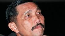 Báo Nhật: Indonesia lôi kéo Mỹ chống Trung Quốc ở Biển Đông
