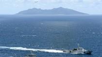 4 loại phương thức hình thành chiến tranh Đông Á trong tương lai