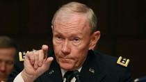 Quân đội Mỹ khó hưởng thái bình trong năm 2015?