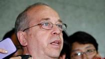 Mỹ-Philippines: Cần ngăn chặn hành động phi pháp của Trung Quốc ở Biển Đông