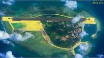 TQ muốn có máy bay săn ngầm C919 bố trí ở đảo Phú Lâm của Việt Nam?