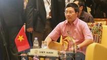 Báo Hoàn Cầu thô lỗ: Mỹ can thiệp, Philippines làm tay sai, giở trò lừa đảo