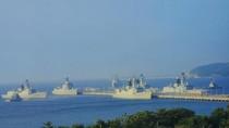 """Trung Quốc giở trò kinh tế để đòi """"lợi ích cốt lõi"""" Biển Đông?"""