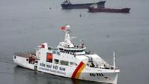 Báo TQ: Mỹ mời tuần tra ở Biển Đông là đúng ý nguyện của Nhật Bản
