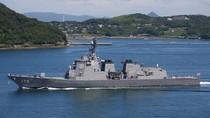 Báo TQ lo Nhật Bản có tham vọng, sẽ phát triển vũ khí hạt nhân