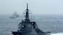 Báo TQ: Việt Nam đang nâng cấp hệ thống radar, có 500 tên lửa chống hạm