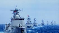 Trung Quốc có thể tiến hành chiến tranh hiện đại dù thiếu kinh nghiệm?
