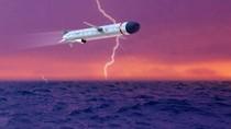Hải, không quân Trung Quốc đe dọa các căn cứ quân Mỹ