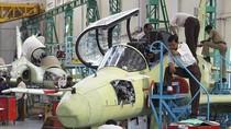 Ấn Độ xây dựng quân đội trang bị kiểu Mỹ cả về lục, hải, không quân