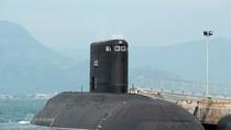 Thái Lan tạm dừng mua tàu ngầm Trung Quốc là do Mỹ ngăn chặn?