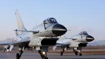 5 nguyên nhân khiến Trung Quốc thua Nhật Bản trong chiến tranh quá khứ