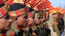 Quân đội Ấn Độ muốn thành lập Bộ tư lệnh tác chiến đặc biệt