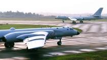 Báo cáo Học viện chỉ huy Không quân Trung Quốc coi Việt Nam là mối đe dọa