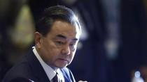 Vương Nghị: Philippines kiện Biển Đông là muốn đối đầu với Trung Quốc