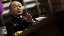 Biển Đông: Tướng Nhật đến Philippines bàn tăng cường hợp tác quân sự