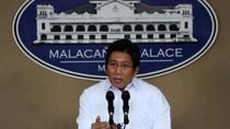 Philippines cảnh cáo Trung Quốc không được phá hoại quan hệ Nhật-Phi