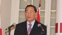 Philippines muốn Đại hội đồng Liên hợp quốc ra nghị quyết về Biển Đông