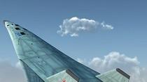 Nga tiết lộ tình hình nghiên cứu chế tạo nhiều loại máy bay quân sự mới