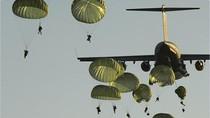 NATO tham khảo chiến thuật Crimea của Quân đội Nga