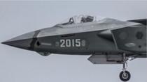 J-20 và J-31 Trung Quốc sẽ làm thay đổi triệt để cân bằng sức mạnh khu vực?