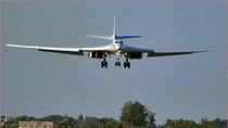 Nga lắp buồng lái mới cho Tu-160M2, thử vũ khí của T-50, chưa rõ bán Su-35