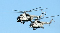 Bangladesh chi tiền lớn mua vũ khí Nga: tàu ngầm, máy bay, xe bọc thép
