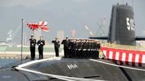 Báo Mỹ: Đảo Senkaku không có giá trị chiến lược đối với Nhật Bản