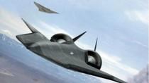 Nhiều ông trùm cạnh tranh chương trình máy bay ném bom mới của Mỹ