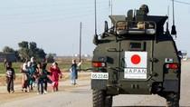 """Nhật Bản sẽ """"chi viện quân sự"""" cho Trung Quốc, lập cục mua sắm quốc phòng mới"""
