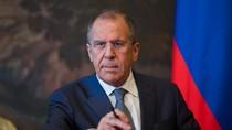 Nga sẽ không kích IS 3 - 4 tháng, ảnh hưởng đến đàm phán lãnh thổ Nhật-Nga