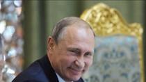 Mỹ-Nga đạt tiến triển trong tham vấn an toàn bay trên bầu trời Syria
