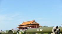 Nhật Bản có thể trực tiếp can thiệp xung đột quân sự, chế tạo vũ khí hạt nhân