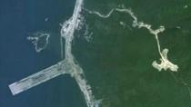 Trung Quốc sẽ xây dựng 2 căn cứ tàu sân bay ở Biển Đông