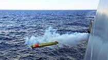 Trung Quốc liên tiếp tập trận ở Biển Đông để làm gì?