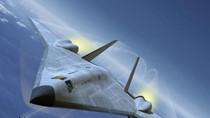 Trung Quốc 15 năm tới sẽ biên chế máy bay ném bom chiến lược tàng hình