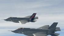 Trung Quốc có vật liệu mới giúp máy bay chiến đấu tránh radar tiên tiến nhất?