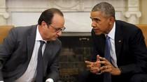 Mỹ triển khai lực lượng mặt đất, can thiệp sâu vào cuộc chiến Syria