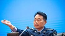 Trung Quốc khoe năng lực tấn công Guam Mỹ, tham vọng có không quân chiến lược