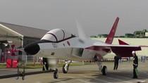 Nhật Bản sẽ cho bay thử máy bay chiến đấu tàng hình Shinshin vào tháng 2/2016