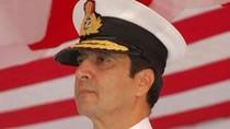 """""""Hải quân Ấn Độ sẽ đứng hàng đầu thế giới"""""""