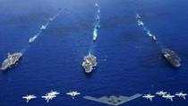 Báo Trung Quốc ngụy biện cho việc triển khai phi pháp HQ-9 ở Hoàng Sa