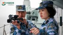 Học giả Đức: Trung Quốc có thể rời khỏi Công ước Liên Hợp Quốc về Luật biển