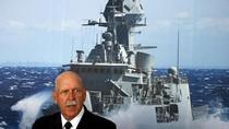 Truyền thông Trung Quốc bình luận phát biểu của Đô đốc Hoa Kỳ