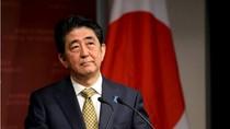 Nhật Bản bắt đầu thực thi các chính sách an ninh mới
