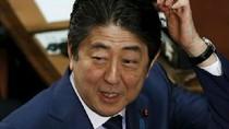 Nhật Bản có thể can thiệp Đài Loan, Biển Đông